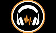 Descargar Música Gratis En Mp3Ya!